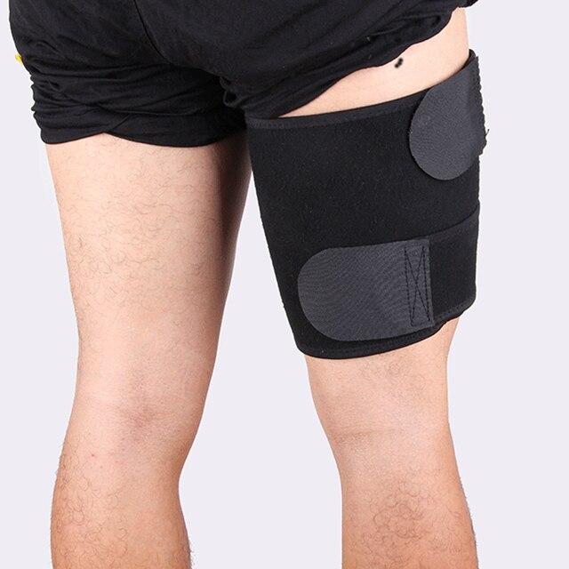 Compression Leggings Cellulite Leg  Sauna Sweat Thigh Trimmers  Slimming Trimmer Arms Belt  Fast Anti Cellulite Leg Shaper