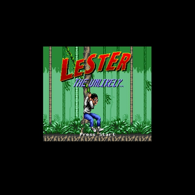 Lester mało prawdopodobne NTSC wersja 16 Bit 46 Pin duży szary gra karciana stany zjednoczone i świecie ponieważ gracze tanie tanio BIGKID Nintendo Super Famicom 16bit game card