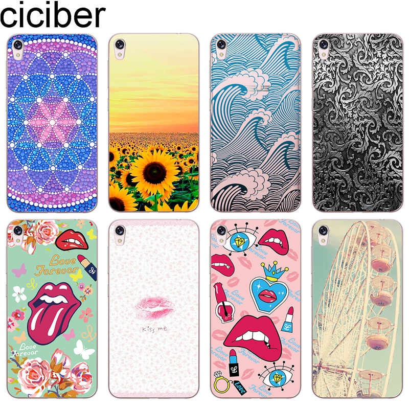 ciciber Sunflower Coque for <font><b>ASUS</b></font> Zenfone 3 Max ZC520TL Phone Case for ZenFone Live 3 GO ZB501KL <font><b>ZB500KL</b></font> Soft TPU Cover Fundas image