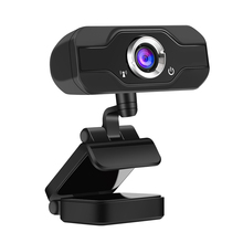 цена на Comfast 1080p Web Cam 360 Degrees Hd Camera Webcam With Mic Microphone For Computer Pc Laptop Notebook