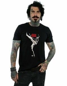Мужская футболка с коротким рукавом David Bowie, Новая Модная хлопковая футболка с коротким рукавом