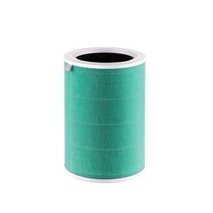 Image 5 - Filtro de aire Original purificador de aire Xiaomi 2 Pro, Filtro inteligente Mi, núcleo purificador de aire, eliminación de HCHO formaldehído