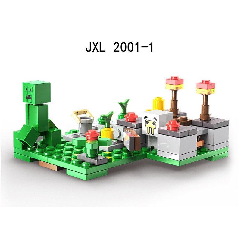 JXL 2001-1