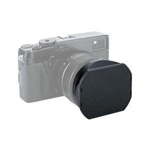 Image 5 - Kamera Lens Hood Fujifilm FUJINON LENS XF 23mm F1.4 R / XF 56mm F1.2 R APD X T3 x T2 X T1 X T30 X T20 X T10 X H1 X PRO 2 1