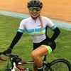 2020 equipe profissional das mulheres triathlon terno jérsei ciclismo skinsuit macacão maillot ciclismo roupas de manga longa conjunto 13