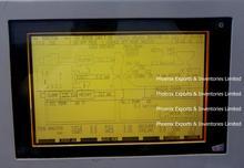 Compatível EDMGPT6W0F VISOR DO PAINEL de LCD EDMGPT6WOF CA51001 0018, 0069,0085