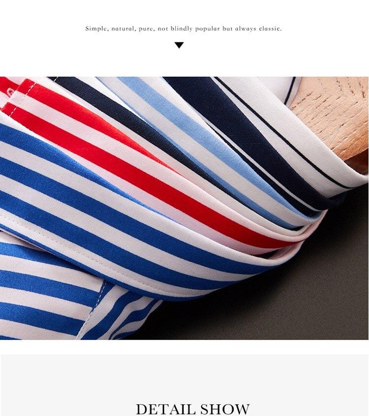 100% algodão oxford camisas dos homens de