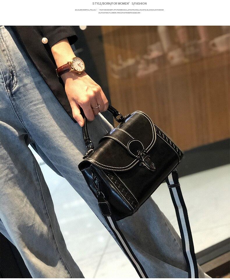 novo portátil mensageiro bolsas crossbody marca luxo