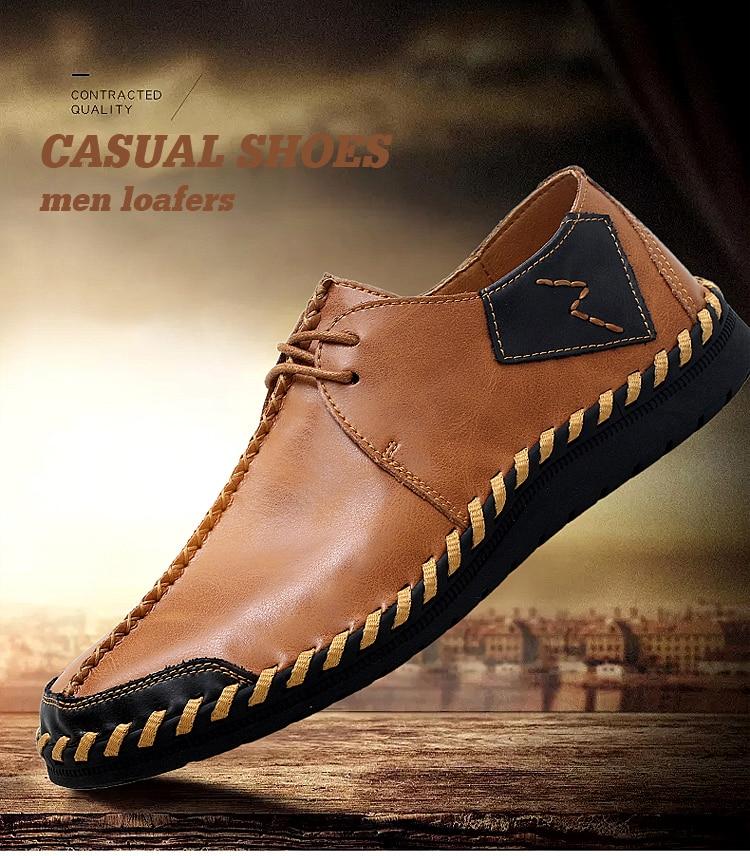 leather flats (1)