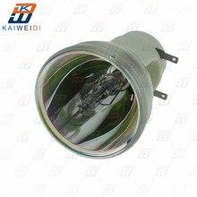BL FP195A lampe de projecteur SP.78H01GC01 P VIP 190W E20.8 pour Optoma HD29 Darbee/HD29Darbee/HD29DSE haute qualité