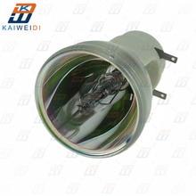 BL FP195A projektör lambası SP.78H01GC01 P VIP 190W E20.8 Optoma HD29 Darbee/HD29Darbee/HD29DSE yüksek kaliteli