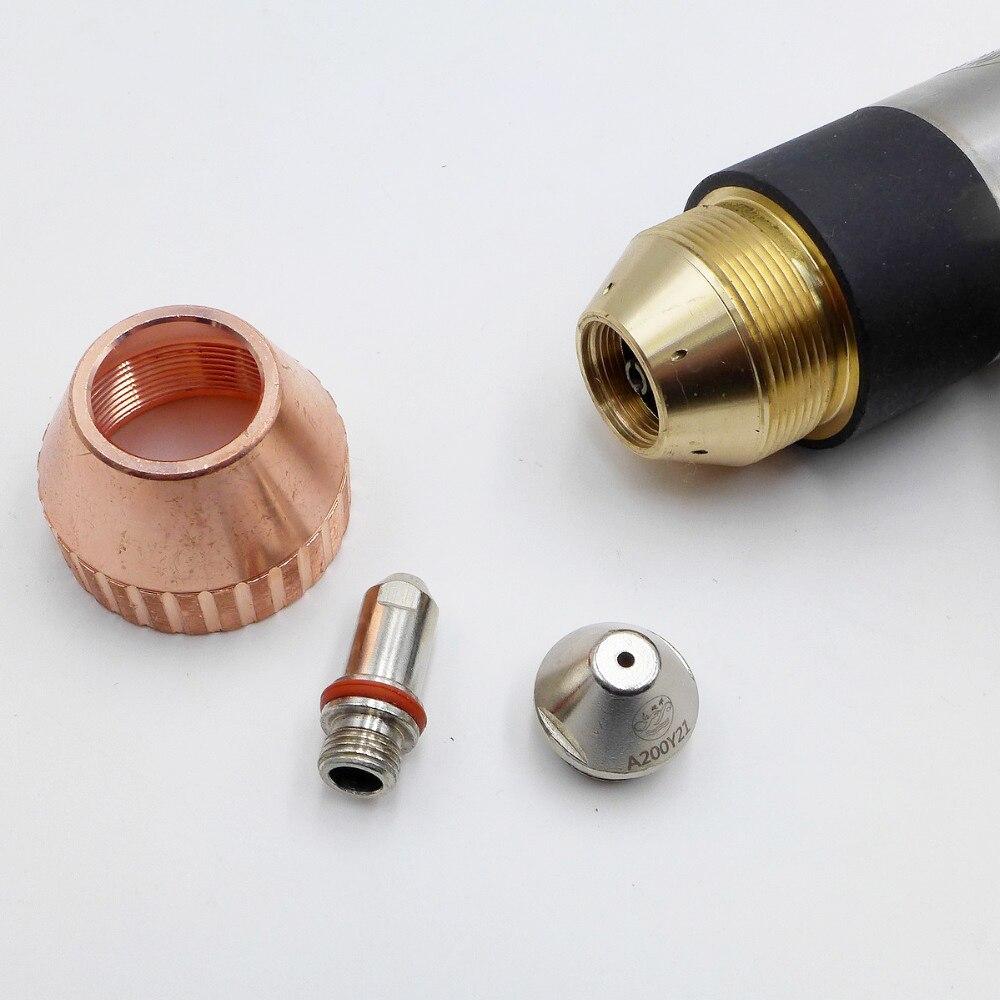 FY A200Y21 A200Y15 LGK FY Torch A160 Water A200Y17 200 A200Y13 A200Y19 Head FY Cooled A200 200 CNC Plasma 200A FY A200C
