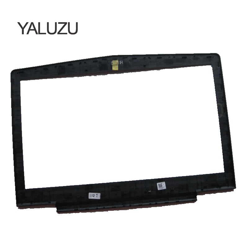 NEW FOR <font><b>Lenovo</b></font> Legion R720 R720-15 <font><b>Y520</b></font> LCD Bezel Cover LCD Bezel <font><b>Case</b></font> image