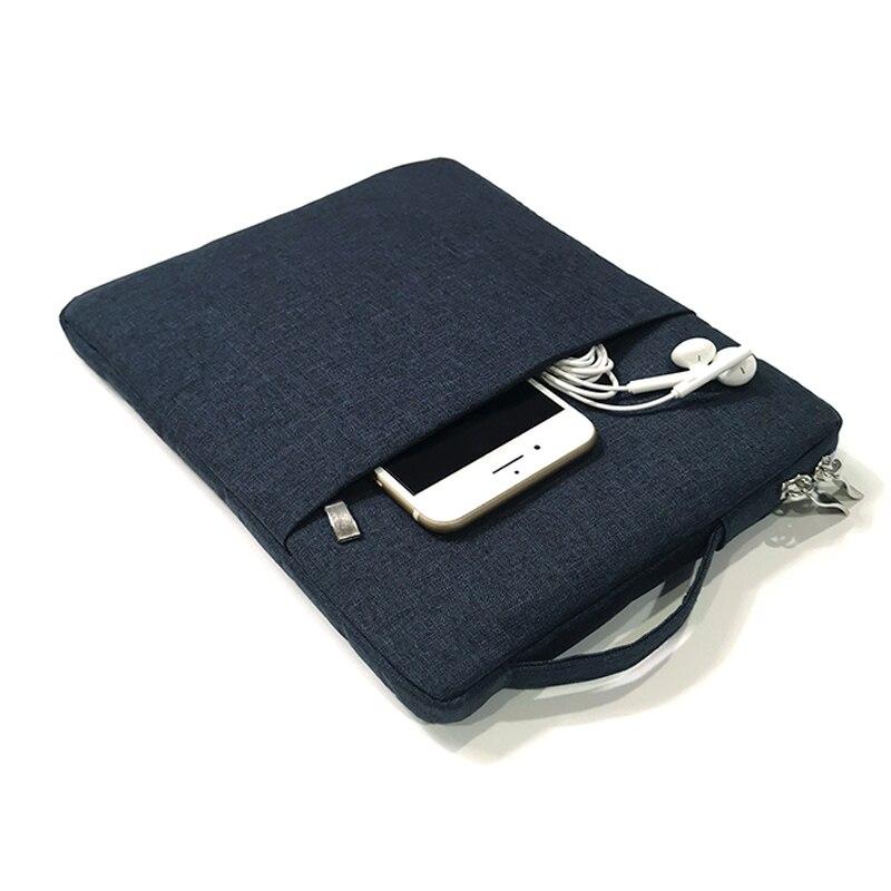 Сумка Чехол для ALLDOCUBE iplay10 pro M5 M5s M5x M5xs 10,1 дюймов водонепроницаемая сумка-чехол для onda X20 4G tablet Case