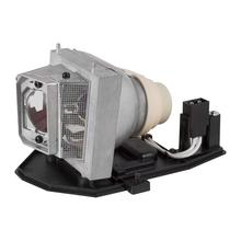 Vervangende Projector Lamp BL FU190D Voor Optoma Dawszust/GT760/GT760/W303ST/W305ST/X305ST
