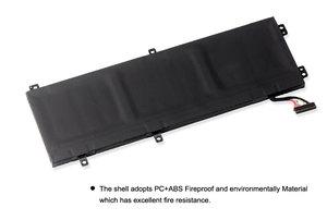 Image 4 - KingSener RRCGW nouveau batterie dordinateur portable pour Dell XPS 15 9550 précision 5510 série M7R96 62MJV 11.4V 56WH gratuit 2 ans de garantie