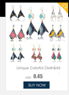 H9dd0f36e9ced480b9810f54eb8b659cc3 - Bohemian Heart Tassel Long Drop Earrings BOHO Pink Blue Silk Fabric Design Dangle Earrings For Women Jewelry Gift Christmas