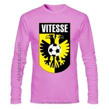 Sbv – t-shirt de haute qualité pour équipe de Football, Club de Football, Eredivisie, ligue néerlandaise
