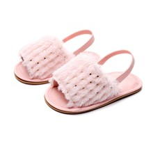 New Baby Girl Shoes Toddler Baby
