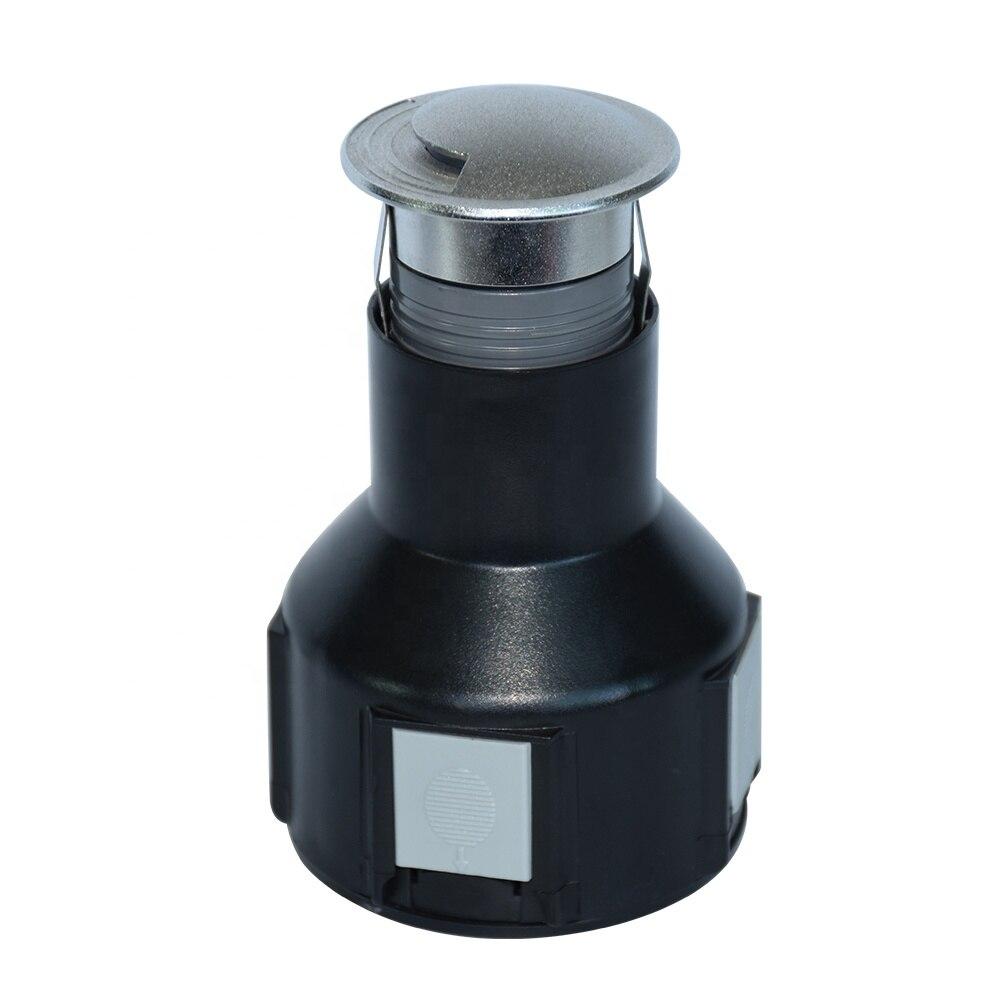 Stainless-Steel-12V-24V-RGB-Mini-One (3)
