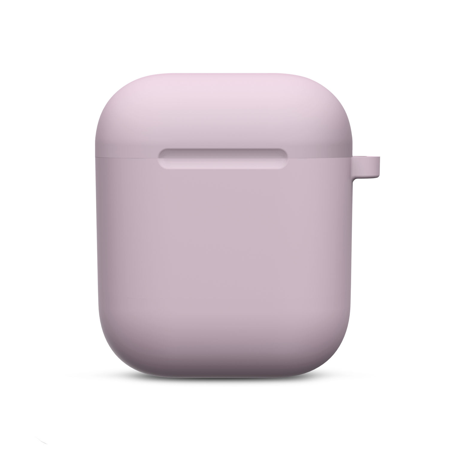 Airpods Wireless Thickened With Dust Plug Headphones Airpods 1