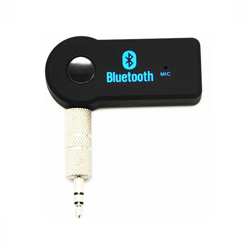 <font><b>2020</b></font> hot Car Bluetooth Music Audio Receiver Adapter for <font><b>peugeot</b></font> 207 opel astra h <font><b>peugeot</b></font> 2008 <font><b>208</b></font> ford renault clio ford fiesta image