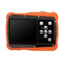 2 Inch 5M 720P Mini Camera Digital Camera