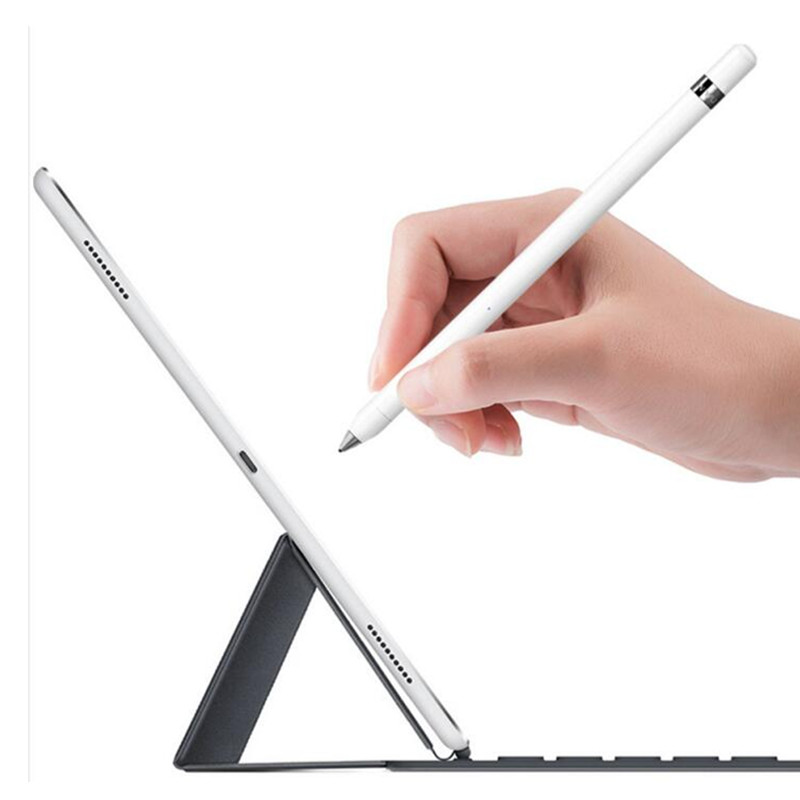 For Apple Pencil Original WIWU Touch Pen For IPad Air2Air / Air3 Pencil For IPad 2/3/4 5 For IPad Mini1 2 3 4 5 Tablet Touch Pen