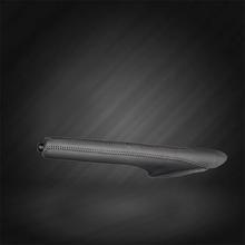 Pokrowiec samochodowy hamulec ręczny wierzchnia warstwa ze skóry pokrowiec na Suzuki Swift uchwyt hamulca ręcznego pokrywa Auto hamulec ręczny ze skóry naturalnej tanie tanio LS AUTO CN (pochodzenie) 20cm Top layer leather Uchwyty hamulca ręcznego 0 3kg Protect Handbrake Grips 14cm for Suzuki Swift