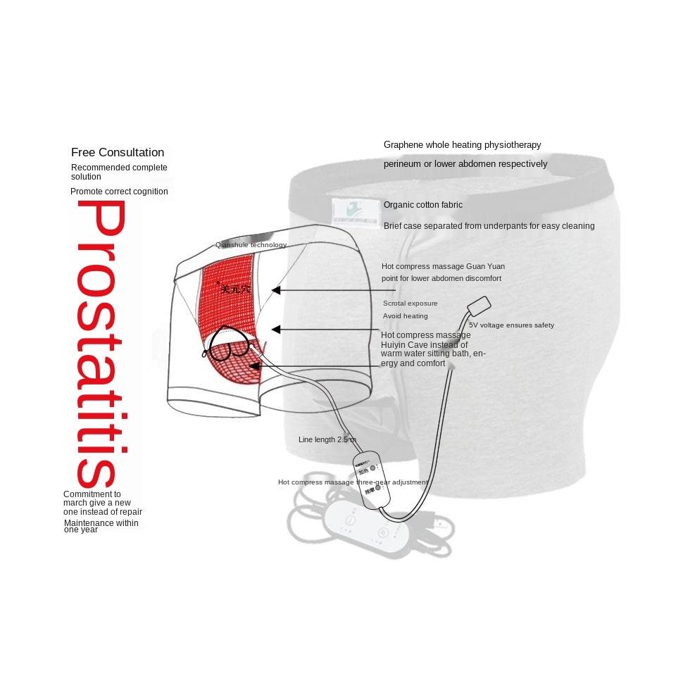 Végbélszakadás és prosztatagyulladás - gondozoitanfolyam.hu - 17