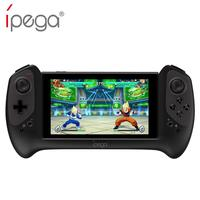 New iPega PG 9163 Game Controller Special Design for NS Nintend Switch Plug & Play Joysticks Pro Controller Gamepad for N Switch