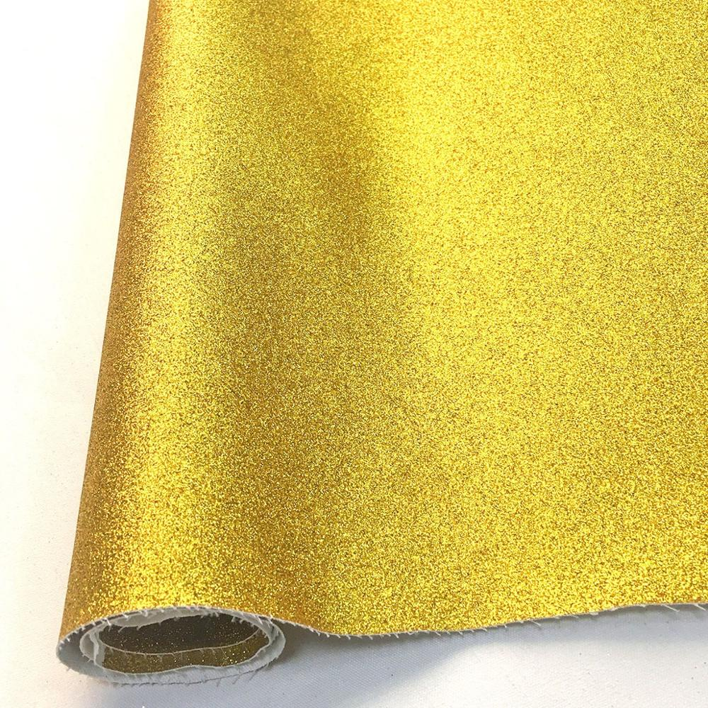 A4/20x135cm Frosted FINE Glitter Vinyl Fabric Sparkle Shiny iridescent Faux Leather Craft DIY Material Bows Bag Shoe Decor