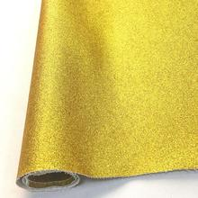 A4/20x135cm Frosted FINE Glitter…
