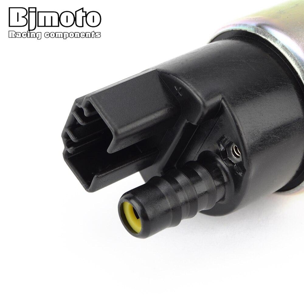 Honda CB900F 919 2002-2007 Fuel Pump Rebuild Kit