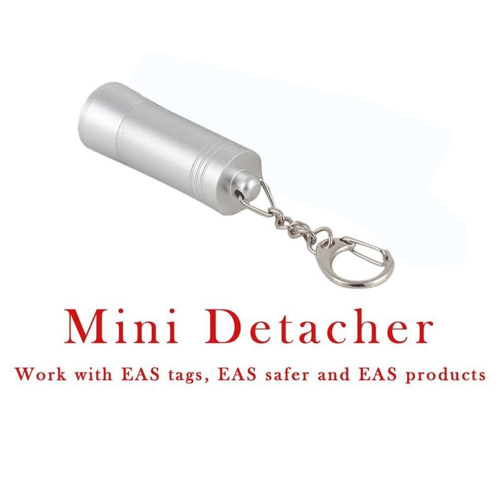 12000GS Magnetic Tag Detacher Super Mini Golf Detacher Opener Unlock Eas Tag Detacher Magnetic For Security Tag Hook