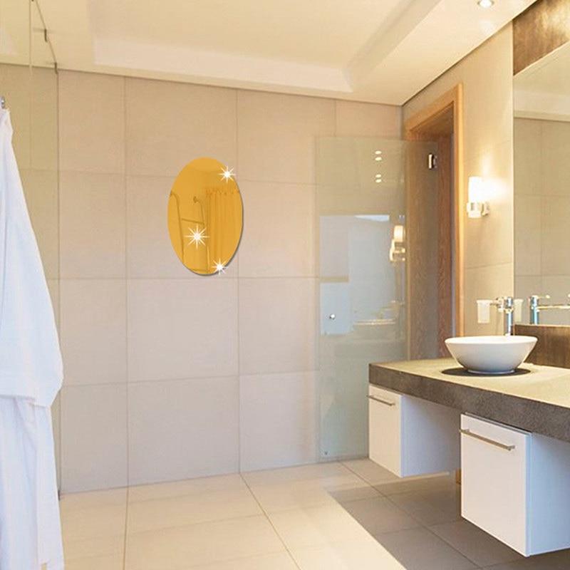 Съемные настенные наклейки украшение дома аксессуары для гостиной