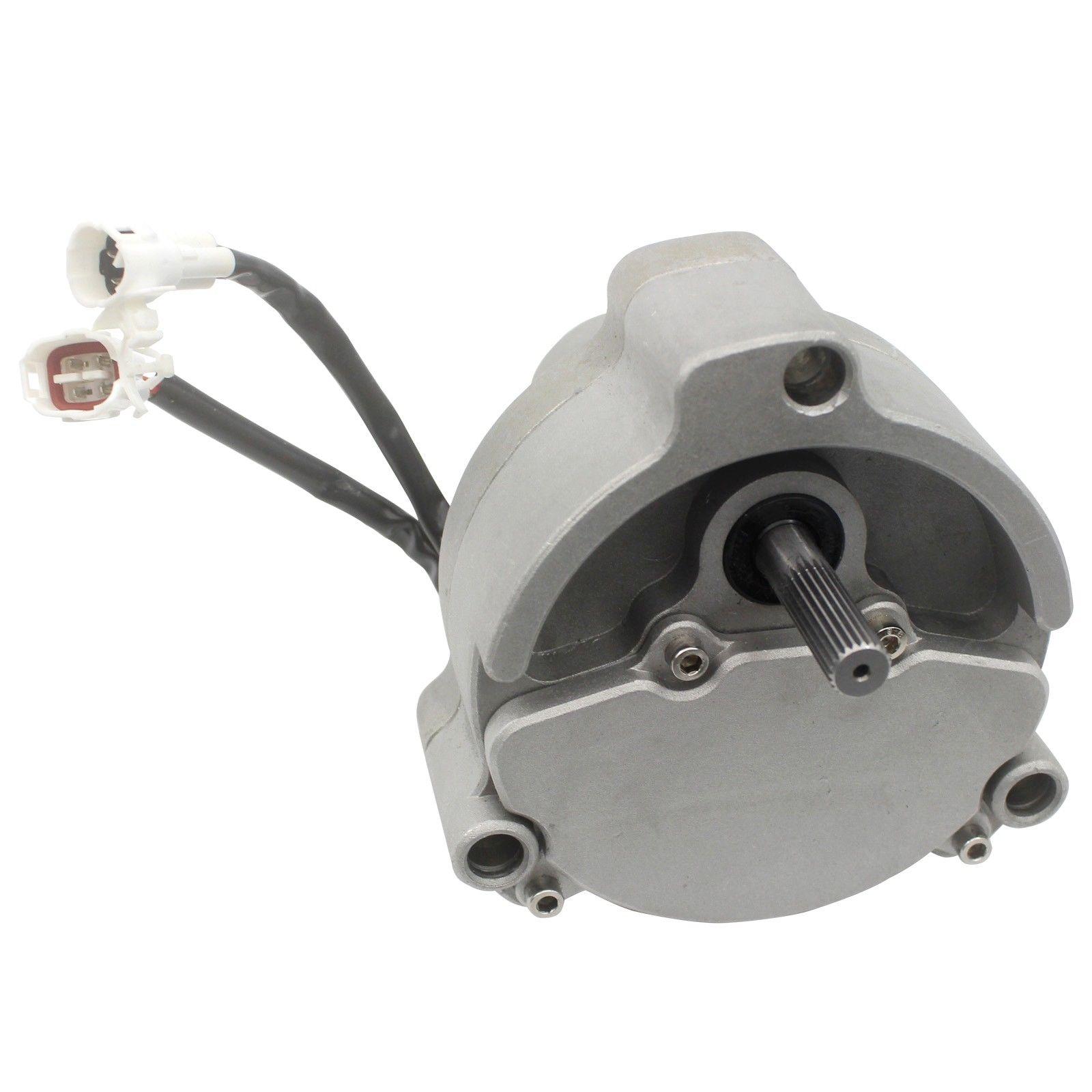 kp56rm2g 004 fd10222009 yn2406u197f4 sk200 3 sk200 5 do motor do acelerador para kobelco