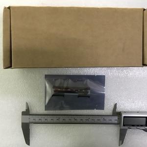 Image 5 - 10 Pcs Nieuwe Elektronica Weegschalen Thermische Printkop Voor Mettler Toledo 3680 3600 3650 3950 8442 P8442 Printkop, gratis Verzending