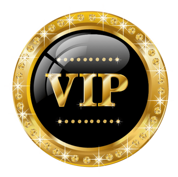 Dropshipping Customer VIP Link ( Professional with Best Service Best Price and Fast Felivery - Drop Shipping ) perception of price fairness and customer response behaviors