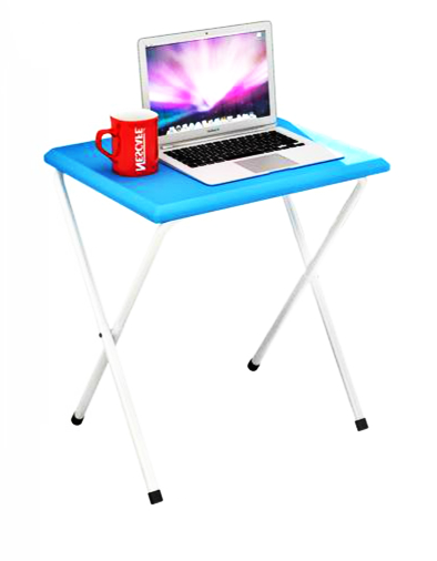 Folding Table Picnic Table Simple Portable Outdoor Stalls Learning Table Balcony Table For Dinner