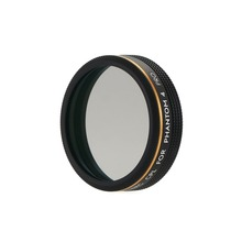 RC Drone Accessories Camera MRC CPL Polarizer Lens Filter for DJI Phantom 4 PRO FPV RC Quadcopter Component Spare Parts цена