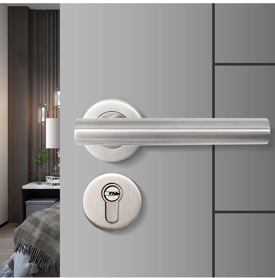 LH1004-Modern-stainless-steel-tube-door-handle,door-lock-with-handle_11