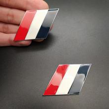 2 шт металлический 3d значок для кузова автомобиля багажника