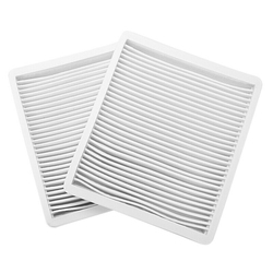 Vacuum Cleaner Accessories Filter Dust Collector Filter Hepa for Samsung SC4300 SC4470