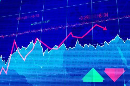 恩平市股票配资详解价量macd指标与分时股票公式 -