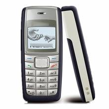 Черный и белый экран 1112 1110 кнопка конфеты бар студентов пожилых людей мобильный пожилых людей машина высокого качества Прочный Backu