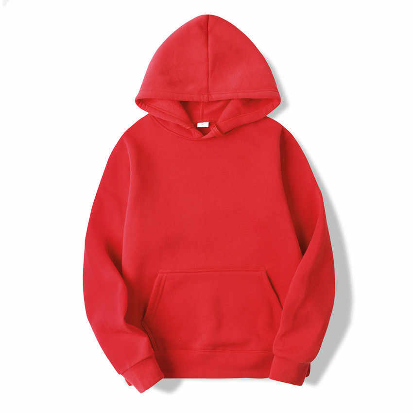 BZPOVB ファッションプリントパーカー女性/男性長袖スエットシャツ 2019 ホット販売カジュアル流行ストリートパーカー
