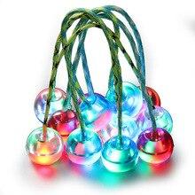 Декомпрессионный мяч fingertip движение анти-стресс begleri Металл Непоседа игрушки Многоцветный снятие стресса забавная игрушка в подарок