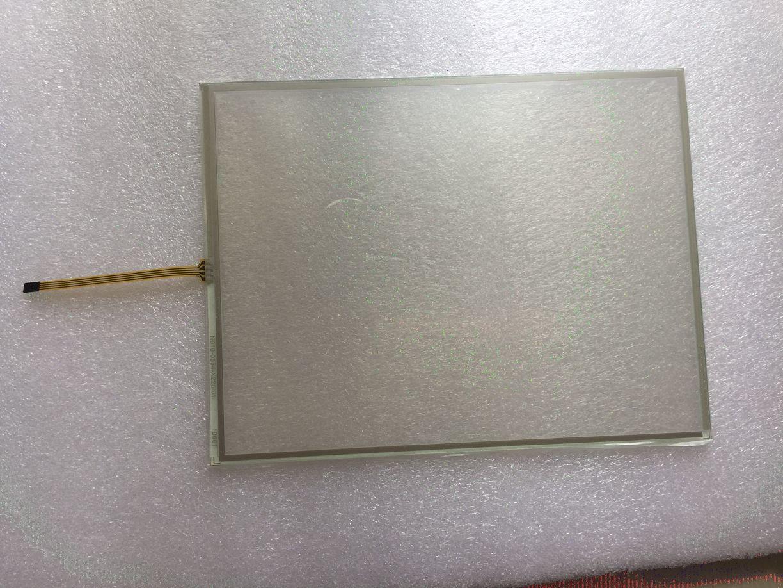1 pièces 802K65291 DC250 DC242 DC252 DC260 DC900 DC240 écran tactile panneau pour Xerox DC DocuColor 250 240 242 252 260 5065 6550 7550