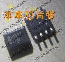 Новый NCP1337DR2G P1337 SOP73 высокого качества